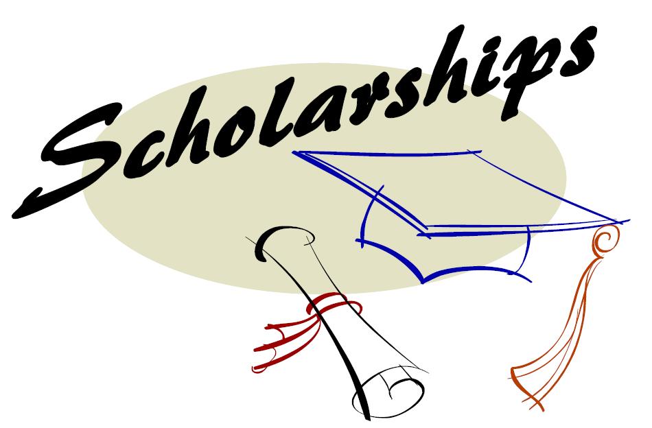 St. Lucie Education Foundation, Inc. - Scholarships